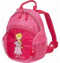 sigikid - Rucksack klein Pinky Queeny