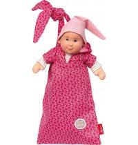sigikid - Pallimchen pink Softdolls