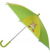 sigikid - Regenschirm Hase