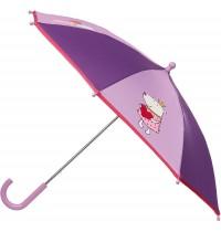 sigikid - Regenschirm Eisbär