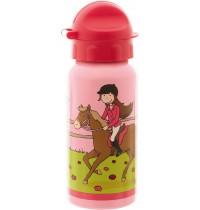 sigikid - Trinkflasche Gina Galopp