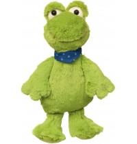 sigikid - Sweety - Wärmekissen Frosch