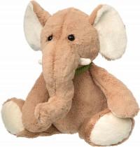 sigikid - Sweety - Elefant Torsten Trockau groß
