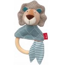 sigikid - Baby Gifts - Holz-Greifling Lulo Lumpo