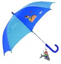 sigikid - Sammy Samoa, Regenschirm