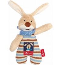 sigikid - Baby Gifts - Semmel Bunny Rassel-Hase