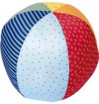 sigikid - PlayQ - Soft-Aktiv-Bälle, Softball