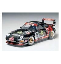 1/24 Porsche Taisan 911 GT2 Hersteller: Tamiya