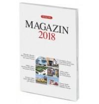 Wiking - WIKING-Magazin 2018