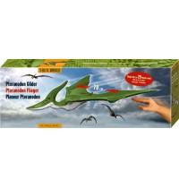 Die Spiegelburg - Pteranodon Flieger T-Rex World