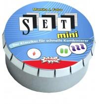 Amigo Spiele - Set mini
