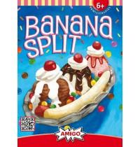 Amigo Spiele - Banana Split