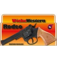 100er Westerncolt Rodeo 19,8c