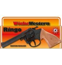 8er Special Action Colt Ringo