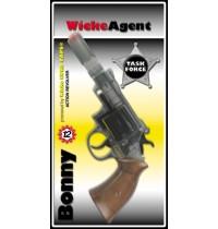12er Agentencolt Bonny 23,8cm