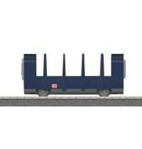 H0~ MyWorld Rungenwagen