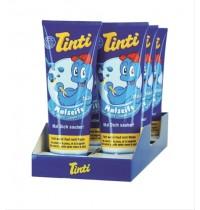 Tinti Malseife blau 70ml