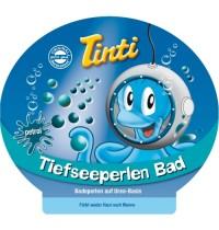 Tinti Tifseeperlen Bad