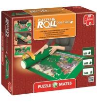 P Puzzle-Mates 1500T