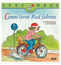 LM 71 Conni Rad