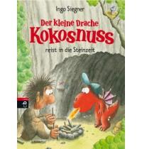 DKN Kokosnuss-reist i.d. Stei