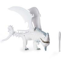 Dwd Action Dragons Fix6