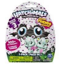 Spin Master - EGG Hatchimals Colleggtibles S3 1 Pack