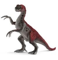 Schleich - Dinosaurier - Jungtier Therizinosaurus
