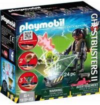 Playmobil® 9349 - Playmogram 3D - Ghostbusters - Geisterjäger Winston Zeddemore