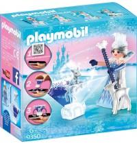 Playmobil® 9350 - Playmogram 3D - Prinzessin Eiskristall