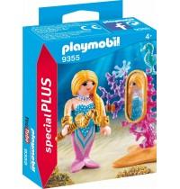 Playmobil® 9355 - Special Plus - Meerjungfrau