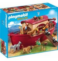 Playmobil® 9373 - Wild Life - Arche Noah