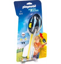 Playmobil® 9374 - Sports & Action - Wind Flyer