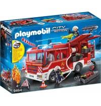 Playmobil® 9464 - City Action - Feuerwehr-Rüstfahrzeug