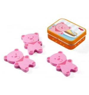HABA Bärenwurst