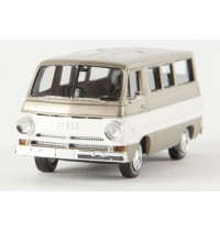 "1:87 Dodge A-100 Bus, TD """"Custom Sportsman"""""