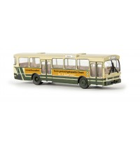 """""MB O 305 Stadtbus """"""""Flüsterb"