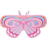 Die Spiegelburg - Prinzessin Lillifee - Schmetterlingsflügel - Ich bin Prinzessin!