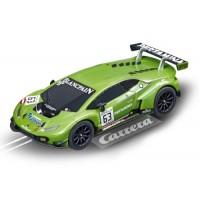 """""""""""Lamborghini Huracßn GT3 """"""""""""""""No"""