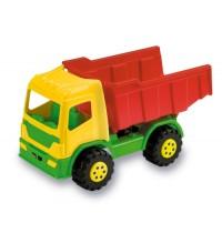 """""""""""Kipp-LKW """"""""""""""""Senior Truck"""""""""""""""", c"""
