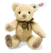 Steiff - Teddybären & Kuscheltiere - Limitierte Teddybären - Stina Teddybär