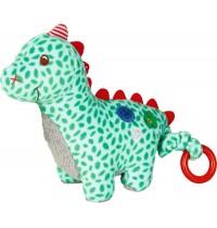 Die Spiegelburg - BabyGlück - Activity-Dino