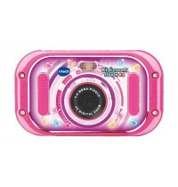 VTech - Kidizoom Touch 5.0 pink