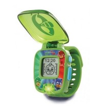 VTech - Ready Set School - Superlernuhr Gecko