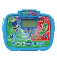 VTech - Ready Set School - PJ Masks Lerntablet