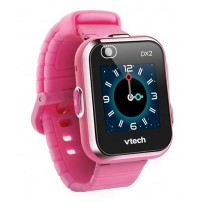 VTech - Kidizoom Smart Watch DX2 pink