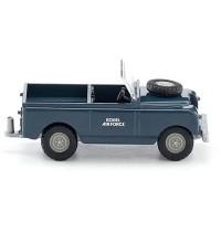 Wiking - Land Rover - Royal Air Force