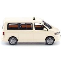 Wiking - Taxi - VW T5 GP Multivan