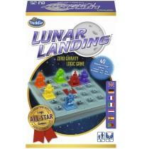 ThinkFun - Lunar Landing