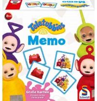 Schmidt Spiele - Memo